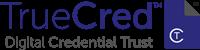 TrueCred Digial Credential Trust